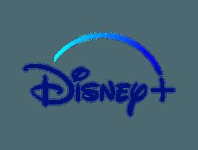 Disney Junior hd