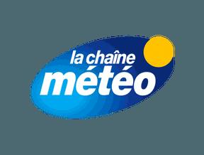 LA CHAINE METEO