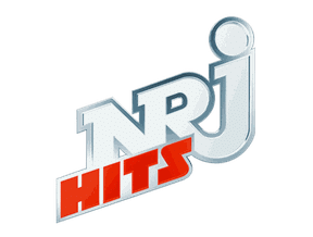 NRJ HITS HD
