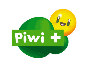 PIWI+