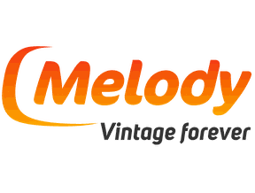 TELE MELODY HD