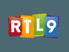 RTL9 HD
