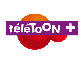 TELETOON+