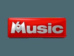 M6 MUSIC HD