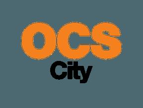OCS City