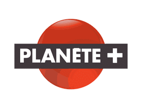 PLANETE+