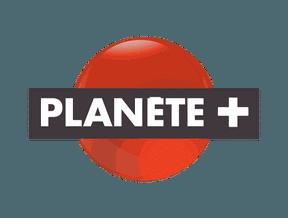 PLANETE+