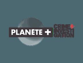PLANETE+ CI
