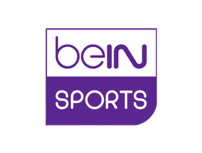 Be In Sport 1