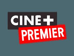 Ciné + Premier HD