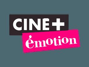 Ciné + Emotion HD