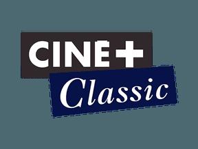 CINE+ CLASSIC
