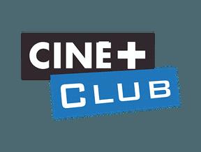 Ciné + Club