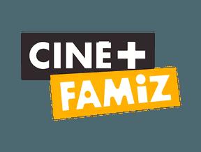 Ciné + Famiz
