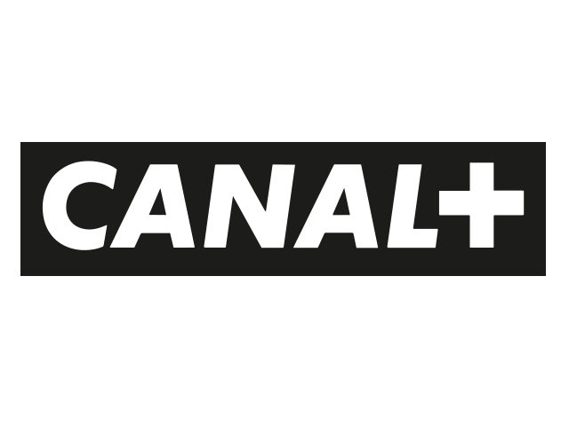 myCANAL : tv, sports, séries, films en streaming en direct live ou replay | myCANAL