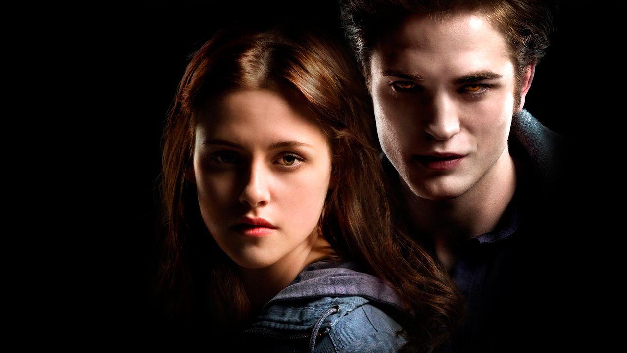 Twilight 1 Stream German