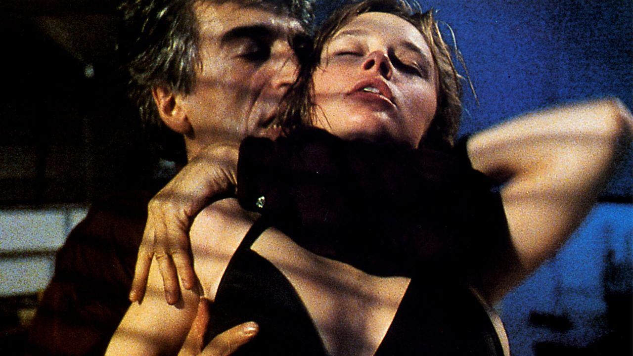 Anais Jeanneret Photo Lui preuve d'amour