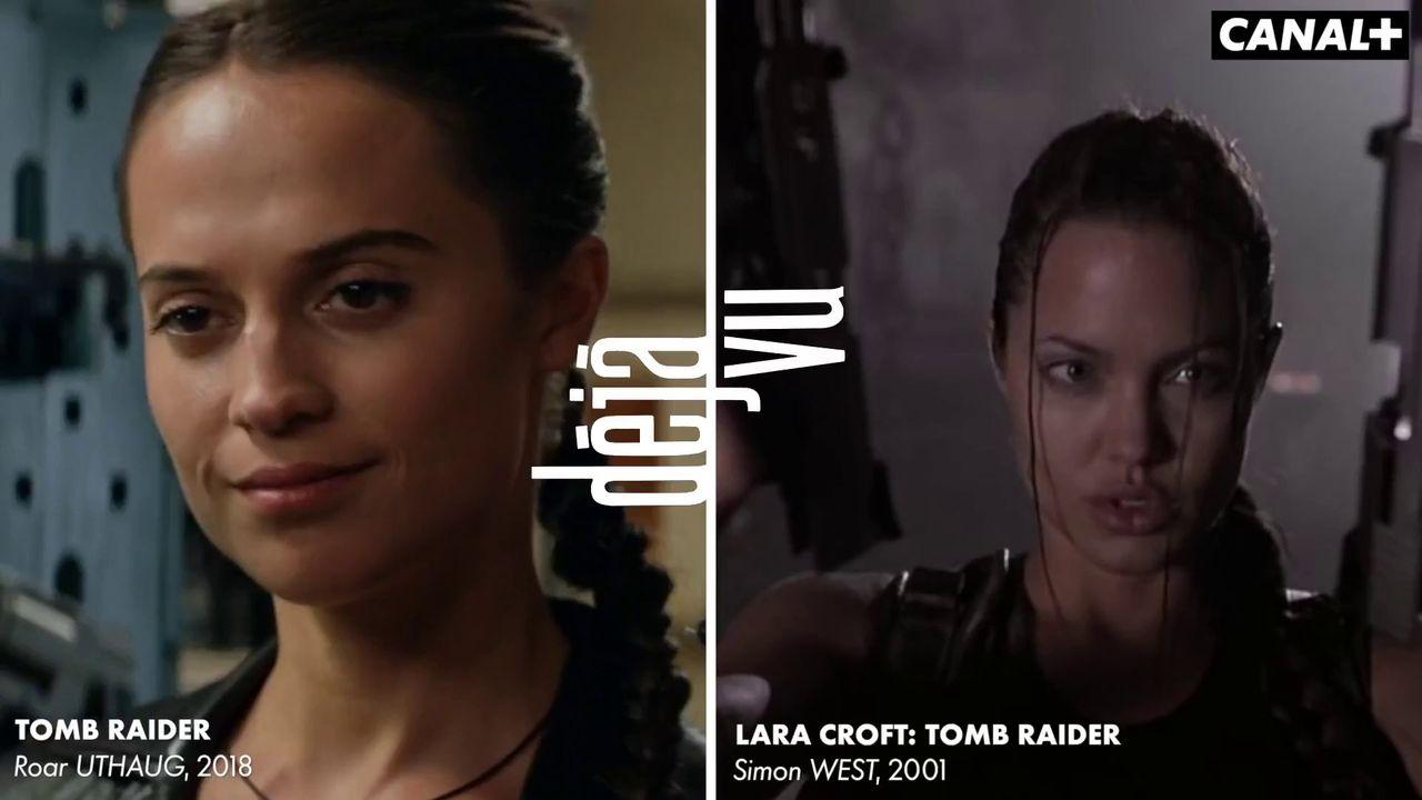 tomb raider film 2019 stream