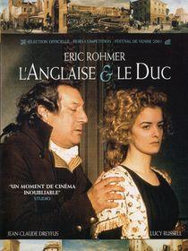 L'anglaise et le duc - Ép 1