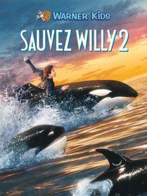 Sauvez Willy 2