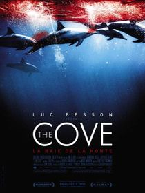 The Cove : la baie de la honte