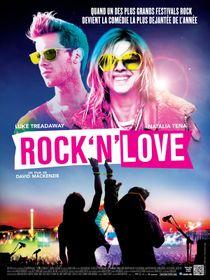 Rock'n'Love