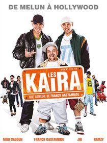 Les Kaïra