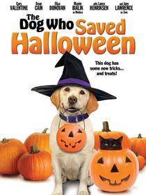 Le sauveur d'Halloween
