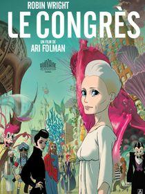 Le congrès