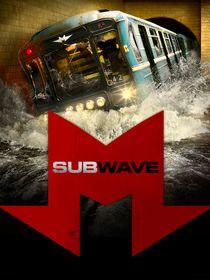 Subwave