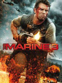 The Marine 3 : Homefront