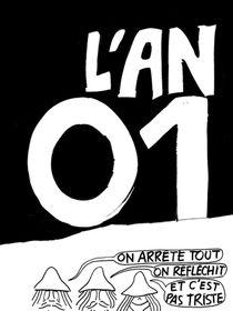 L'an 01