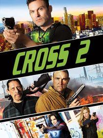 Cross 2