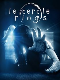 Le cercle : Rings