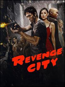 Revenge City