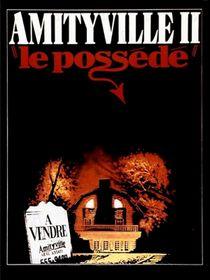 Amityville 2, le possédé