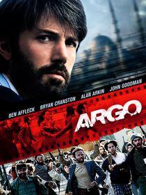 Argo - Ép 1