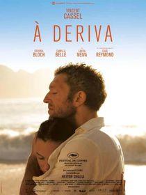 A Deriva