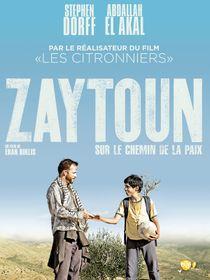 Zaytoun