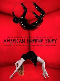 American Horror Story : Asylum - S2 - Ép 3
