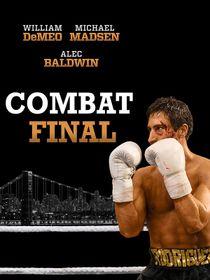 Le Combat final