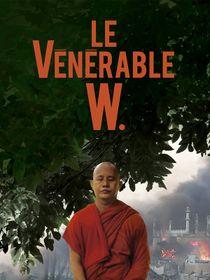 Le vénérable W.
