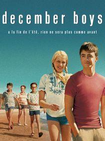 December Boys
