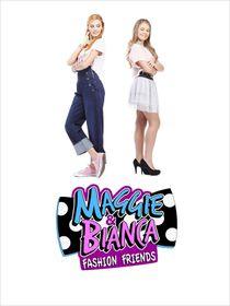 Maggie & Bianca