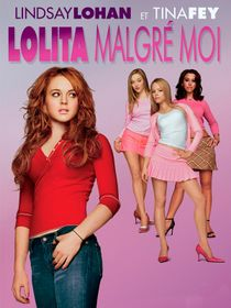 Lolita malgré moi