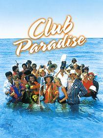 Club Paradis