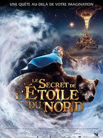 Le secret de l'étoile du nord