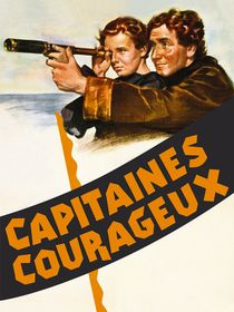 Capitaines courageux : capitaines courageux