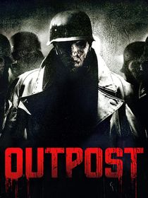 Outpost : Black Sun