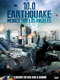 10.0 : Menace sur Los Angeles